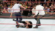 7-17-17 Raw 6