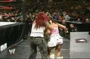 8-28-06 Raw 2