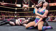 8-30-17 NXT 10
