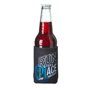AJ Styles Run the Place Reversible Drink Sleeve