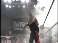 April 12, 1993 Monday Night RAW.00021