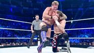 April 21, 2016 Smackdown.43