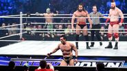 April 28, 2016 Smackdown.10