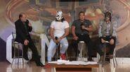 CMLL Informa (November 22, 2017) 11
