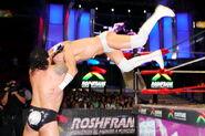 CMLL Super Viernes (February 15, 2019) 16