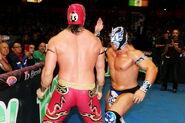 CMLL Super Viernes 8-25-17 19