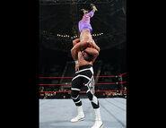 December 5, 2005 Raw.15