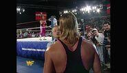 February 21, 1994 Monday Night RAW results.00027