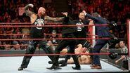 February 26, 2018 Monday Night RAW results.36