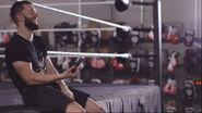 Finn Bálor (WWE 24) 13