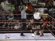 January 11, 1999 Monday Night RAW.00016