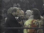 January 15, 1996 Monday Nitro.00006