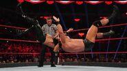 January 27, 2020 Monday Night RAW results.2