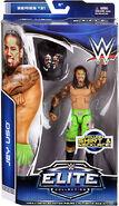 Jey Uso (WWE Elite 31)