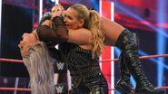 June 22, 2020 Monday Night RAW results.24