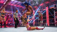June 8, 2020 Monday Night RAW results.5