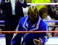March 12, 1985 Prime Time Wrestling.00013