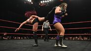 March 19, 2020 NXT UK results.4