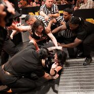 NXT 4-26-17 4