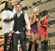 NXT 8-31-10 009