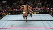 November 14, 2012 NXT results.00027