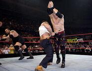 November 21, 2005 Raw.34
