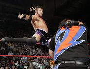 November 7, 2005 Raw.25