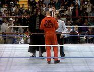 October 24, 1992 WWF Superstars of Wrestling 8