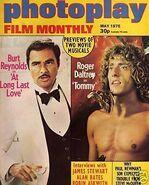 Photoplay - May 1975