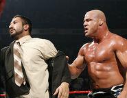 Raw-16-1-2006.9