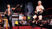 Raw-21-April-2003