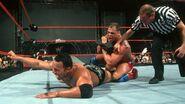 Raw 03-12-2001 2