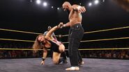 September 18, 2019 NXT results.22