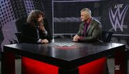 Shane Tells All With Mick Foley.00008