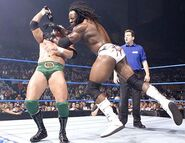Smackdown-1September05-6
