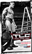 TLC 2010 poster