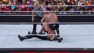 Triple H's Best WrestleMania Matches.00034