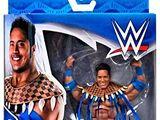 Rocky Maivia (WWE Elite)