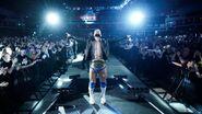 WWE Live Tour 2019 - Cardiff 6