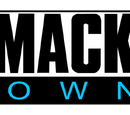 January 13, 2000 Smackdown results