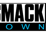 August 26, 1999 Smackdown results