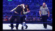 WrestleMania 25.23