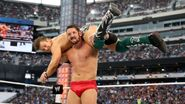 WrestleMania XXIX.5
