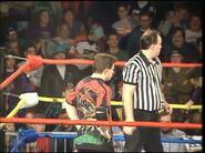 1-17-95 ECW Hardcore TV 4