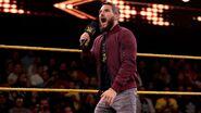 1-8-20 NXT 28