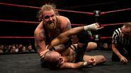 2-13-20 NXT UK 20