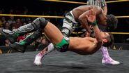 2-20-19 NXT 21