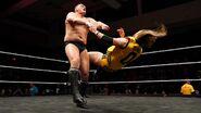 2-27-17 NXT UK 11