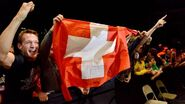 2012 World Tour Zurich.27