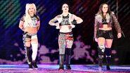 4-30-18 Raw 13